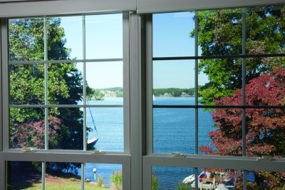windows tint services for Dark Door Glass