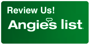 windows tint services for Angie's List