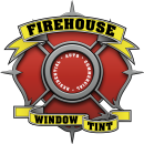 windows tint services FireHouse Logo