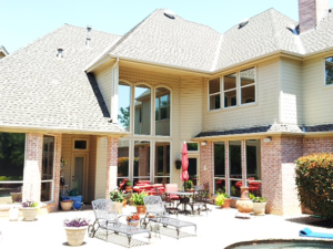 windows tint services for Beautiful Home