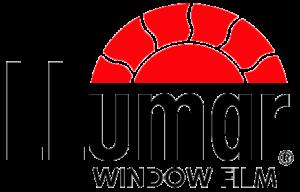 windows tint services for LLumar logo