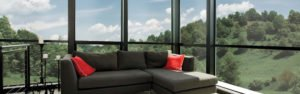 windows tint services for Residential |Fire House Window Tint