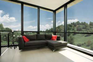 windows tint services for Home