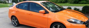 automotive window tinting |Fire House Window Tint