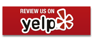 windows tint services for Yelp