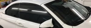 windows tint services for Automotive